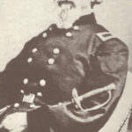 BG David Tyler, Camp Douglas Commander Sept - Dec 1862