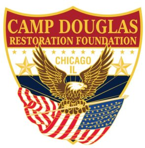 Camp Douglas Restoration Foundation